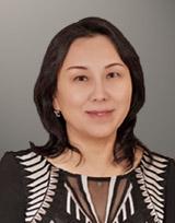Chang Zhao